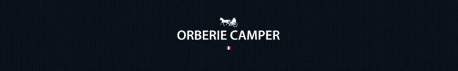 orberie camper