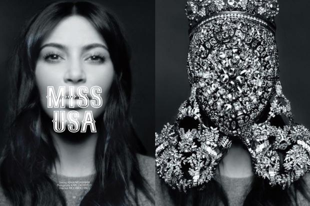 kim-kardashian-karl-lagerfeld-cr-fashion-book