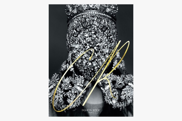 kim-kardashian-karl-lagerfeld-cr-fashion-book-3