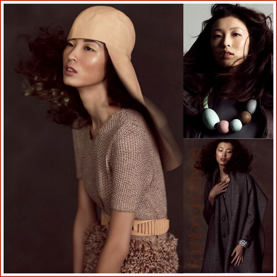 fashion&styles