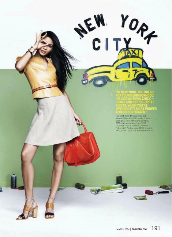 Chanel_Iman_Cosmopolitan_USA_-_March_2014_02