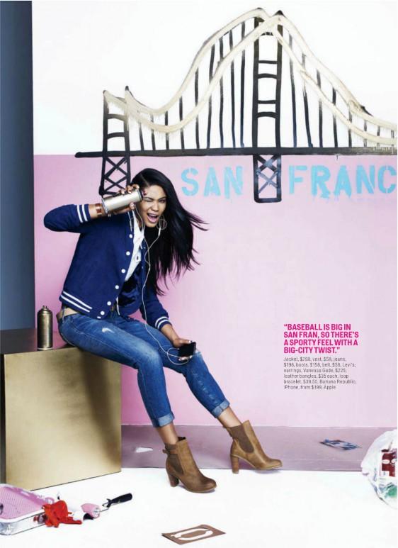 Chanel_Iman_Cosmopolitan_USA_-_March_2014_04-e1391886886387