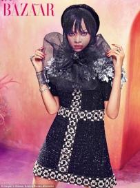 Rihanna-pose-pour-Harper-s-Bazaar-Arabia_exact1024x768_p