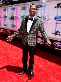 Tony Roche BETAwards2014.