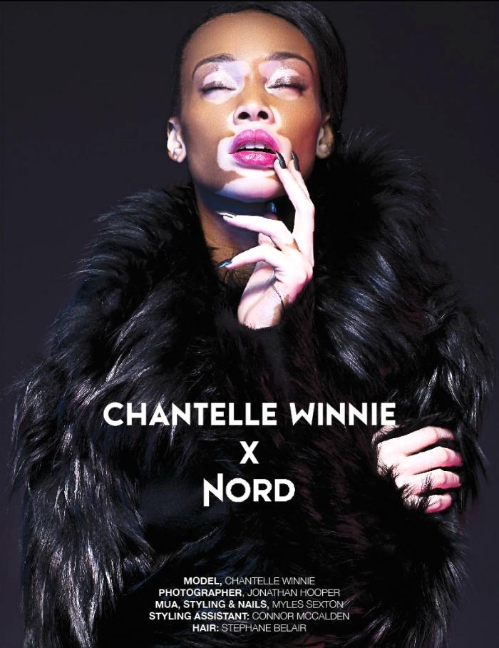 Chantelle-Winnie (1)