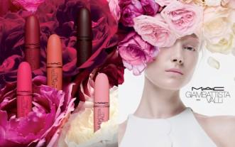 MAC-Cosmetics-Giambattista-Valli-collection-info-review-670x421