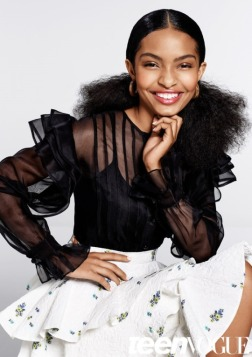 Yara Shahidi for Teen Vogue 1o1_540