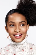 Yara Shahidi for Teen Vogue pg1o9_540