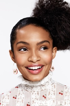 Yara Shahidi for Teen Vogue pg1o9_540