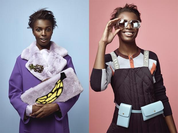 leomie02-fashionstyles