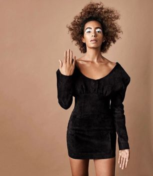 SOLANGE for Bust Magazine, Mar. 2017 1_1280